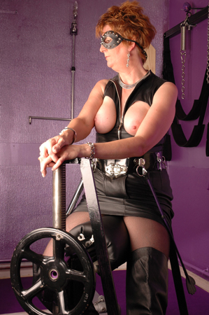 peterborough mistresses