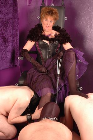 peterborough mistresses