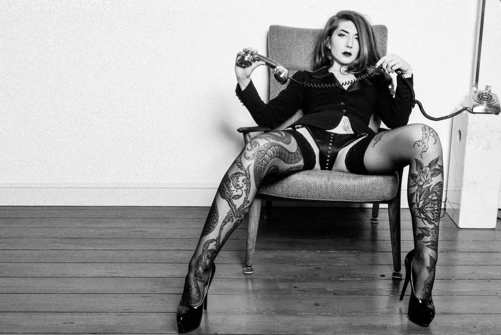 London-Kinky-Alex-UK-Mistress-Guide