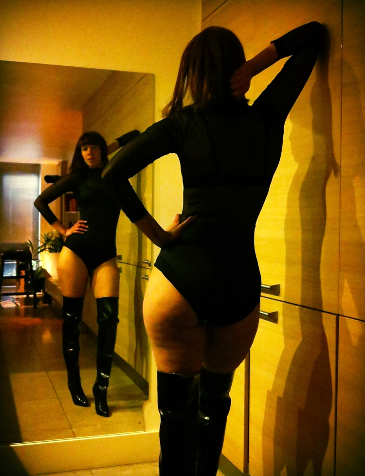 sensual domme kings cross prostitutes