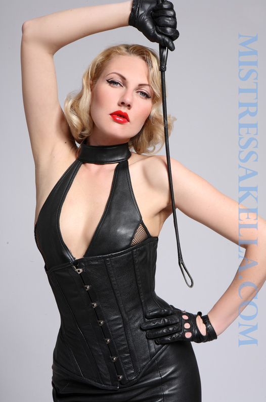 London-Mistress-Akella