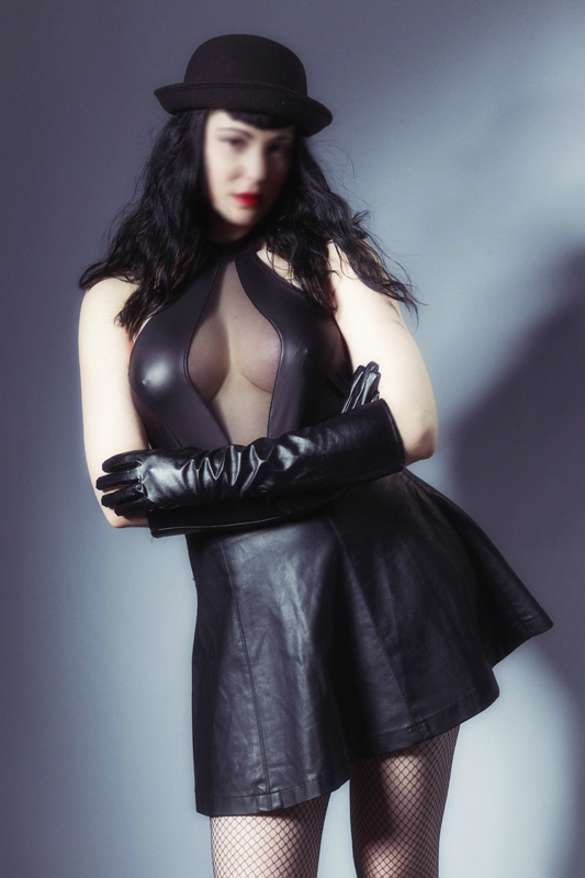 domination paddington london mistress