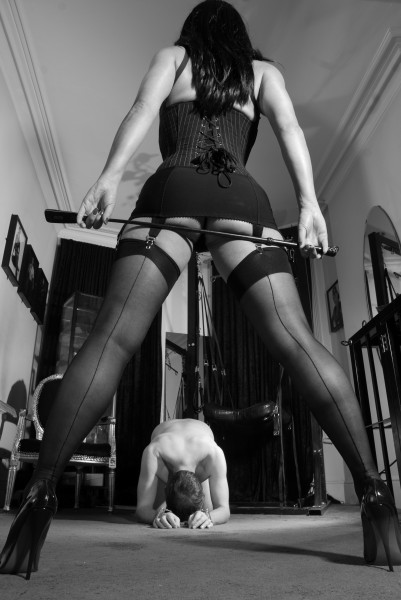 london-mistress-lady-seductress