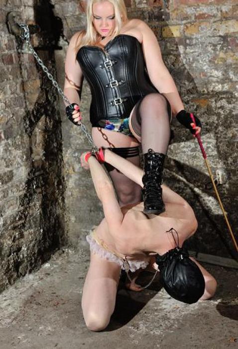 london-mistress-princess-jessika