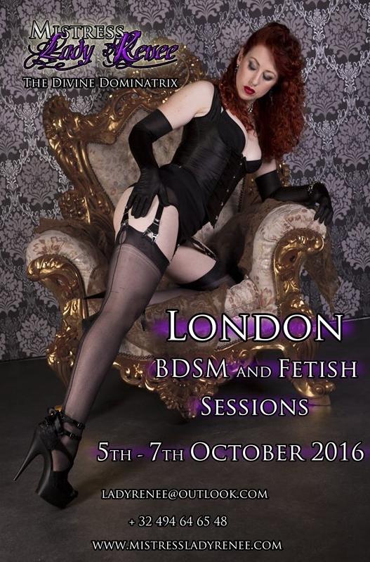 Belgium-Mistress-Lady-Renee