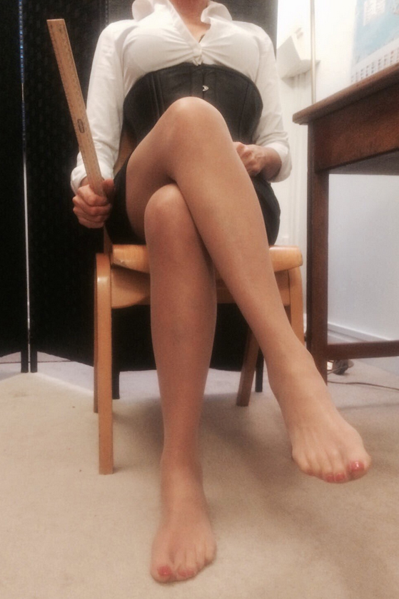 london-mistress-olivia