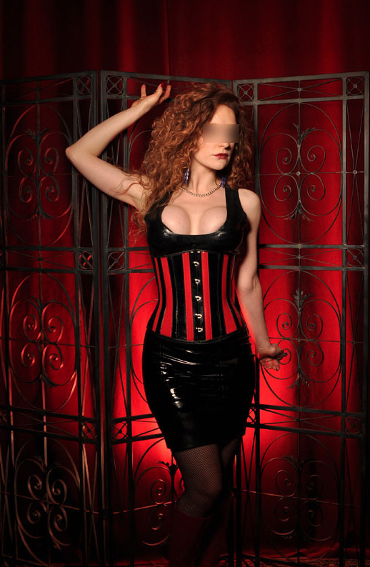 london-mistress-thorne