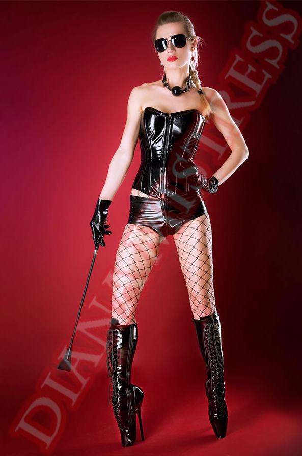 gloucester-road-mistress-diana-mistress