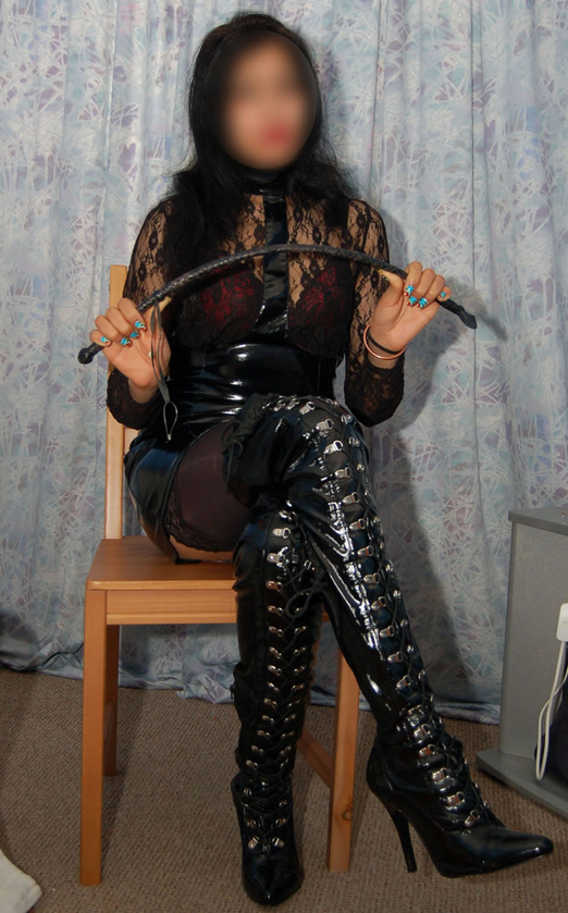 london-indian-mistress-sonia