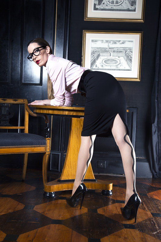 london-mistress-high-class-domme