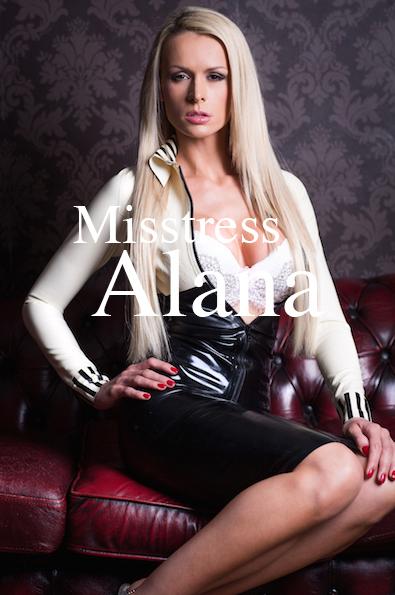 london-mistress-alana