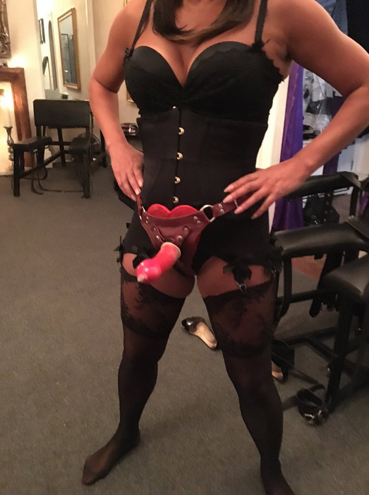 london-mistress-w1-lady-seductress