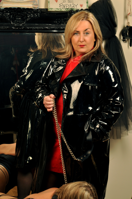 london-mistress-ava