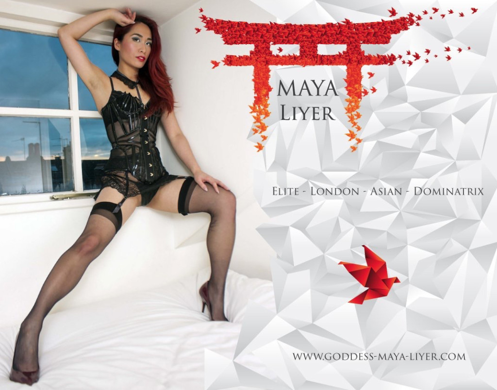 london-mistresses-dominatrix-goddess-maya-liyer