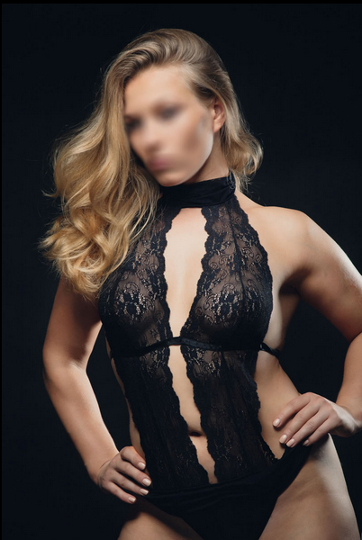 London-Mistresses-Lady-Carla